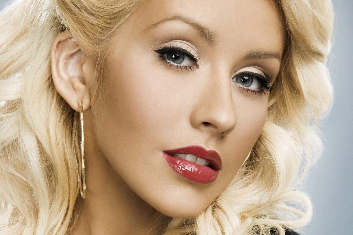 Christina Aguilera lanzará nuevo álbum luego de 5 años