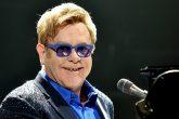 Elton John anuncia su última gira de conciertos