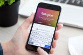 Instagram: ¿app te avisará cuando alguien grabe tus historias?