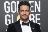 James Franco con emociones encontradas tras no recibir nominación al Oscar