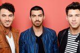 ¡Atención! Posible reunión de los Jonas Brothers está en camino