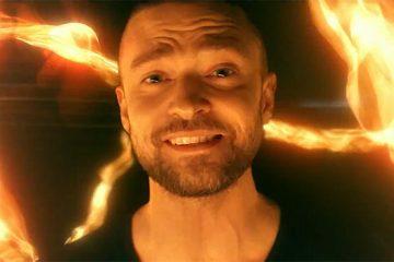 """Justin Timberlake estrena nuevo vídeo; """"Supplies"""""""