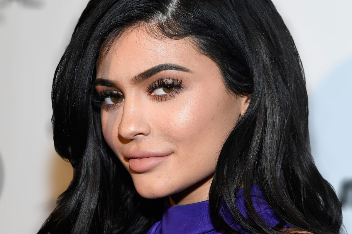 Éste es el motivo por el cual Kylie Jenner no se deja ver en público