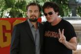 Leonardo DiCaprio interpretará a Charles Manson en película de Tarantino