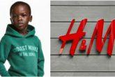 Dos famosos rompieron contrato tras la acusación a la marca H&M de racistas