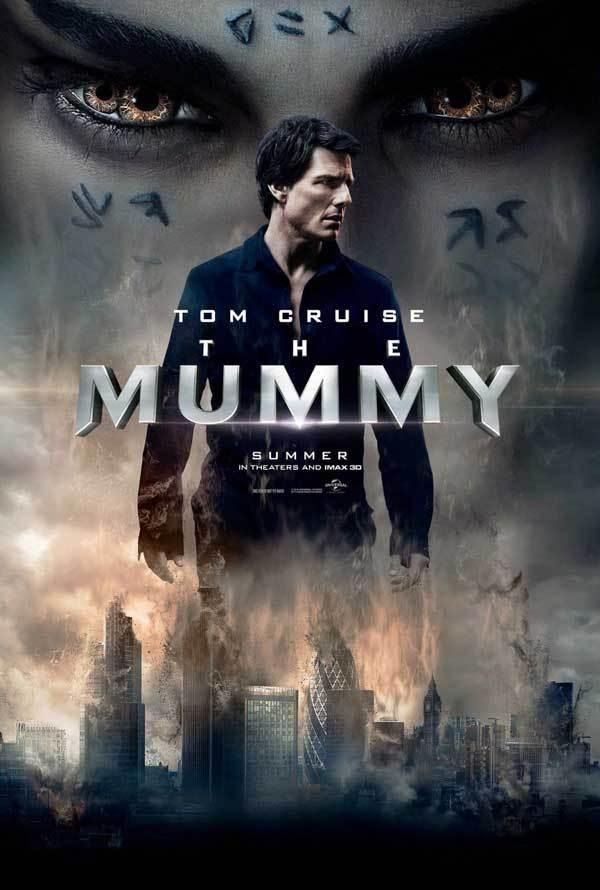 mummyuv_ff1b6f3b-79c6-4dd3-9573-debd7c4ec62d_1024x1024
