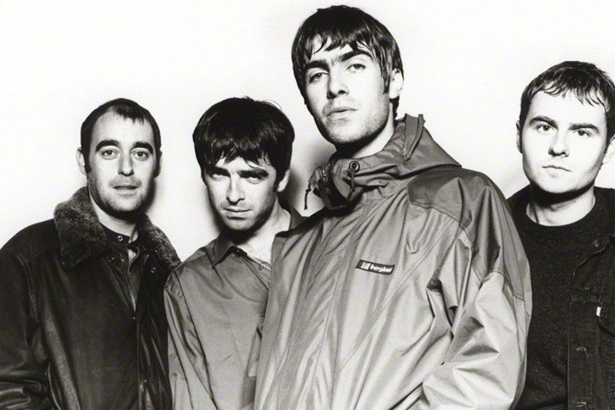 Liam Gallagher revela el motivo que impide la reunión de Oasis