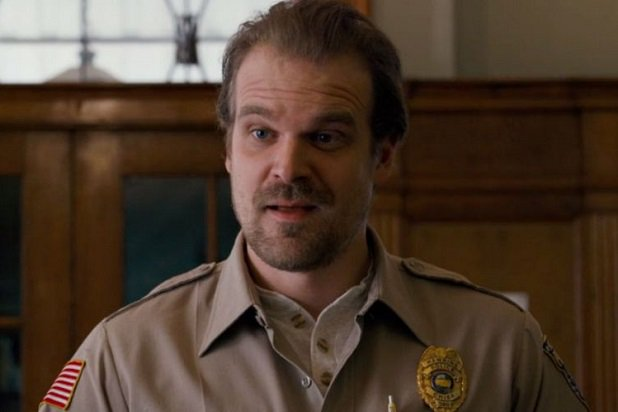 stranger-things-fan-theory-hopper-daughter-eleven
