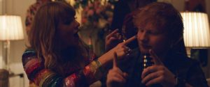 taylor-swift-video-ht-ml-180111_12x5_992
