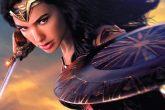 La mujer maravilla 2 se filmará con un nuevo operativo anti acoso sexual