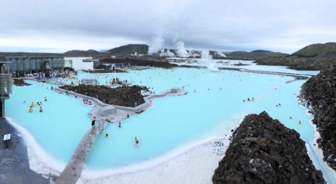 20-razones-que-demuestran-que-islandia-es-el-mejor-pais-del-mundo-1495442996