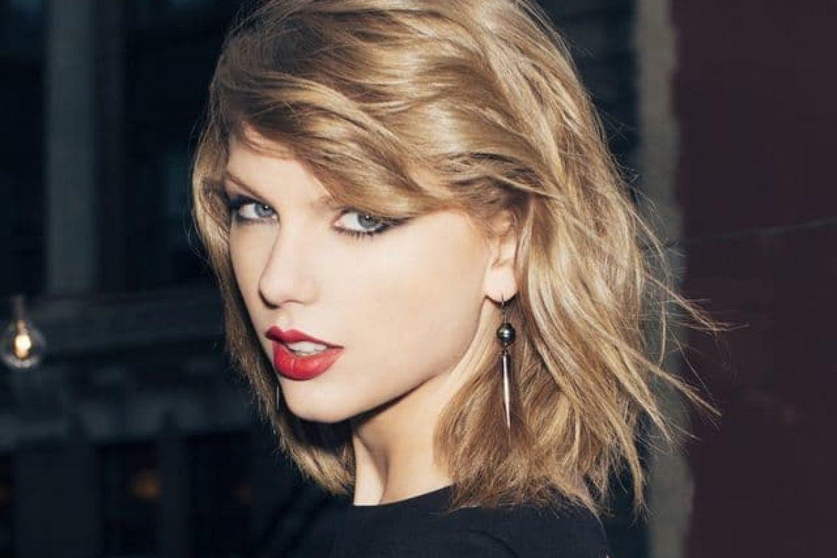 Un juez dictaminó que las letras de Taylor Swift son muy tontas para tener copyright