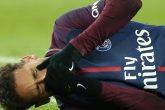 ¡Neymar al quirófano!