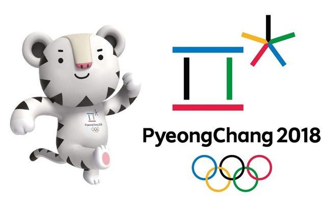 7-curiosidades-sobre-los-Juegos-Olímpicos-de-Invierno-PyeongChang-2018-640x424