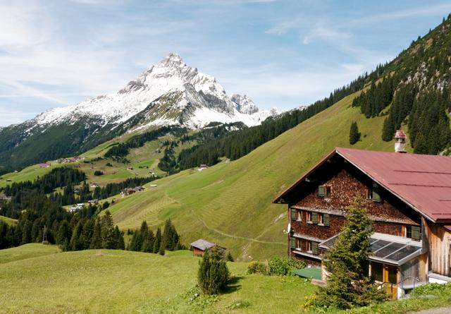 7041.austria