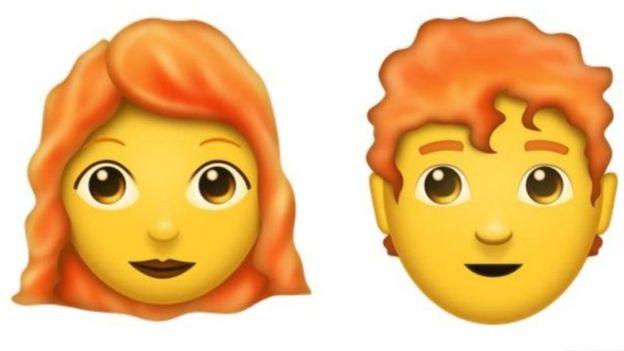 _99935064_redhead