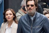 Jim Carrey no irá a juicio por la muerte de su ex novia