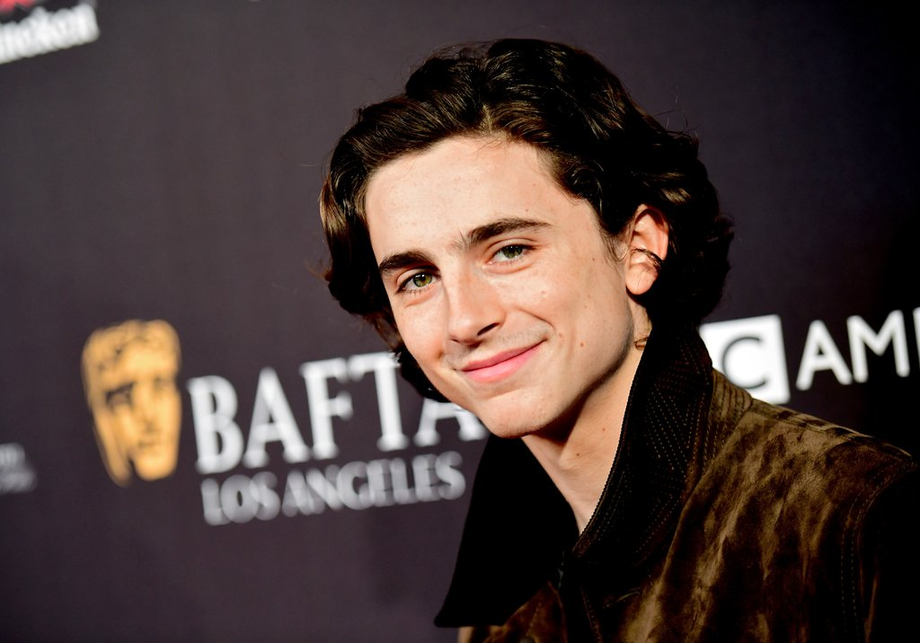 Cute-Pictures-Timothee-Chalamet