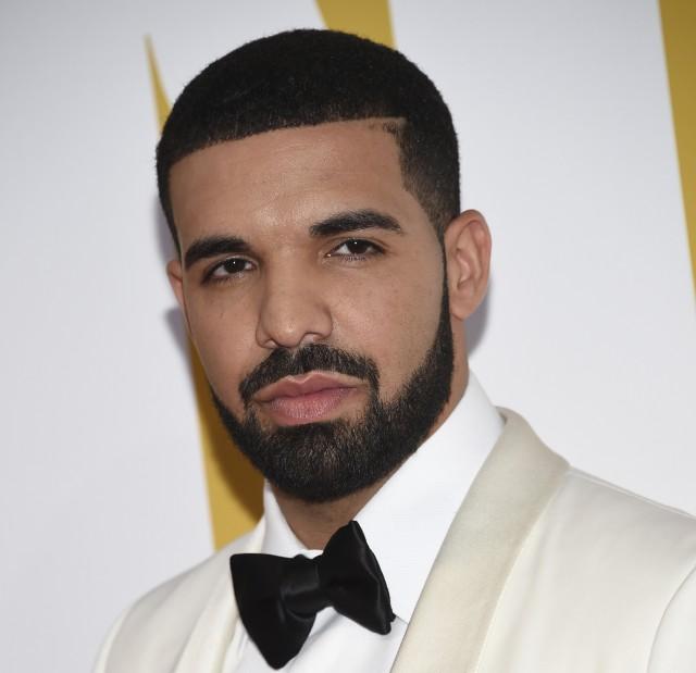Drake-1510152261-640x619