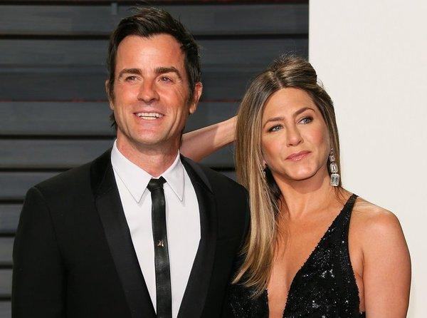 Jennifer-Aniston-y-Justin-Theroux-anuncian-su-divorcio-mediante-un-comunicado_landscape