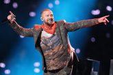 Justin Timberlake y su presentación en el Superbowl 2018