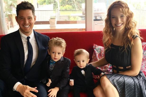 Luisana-Lopilato-Michael-Buble-Main