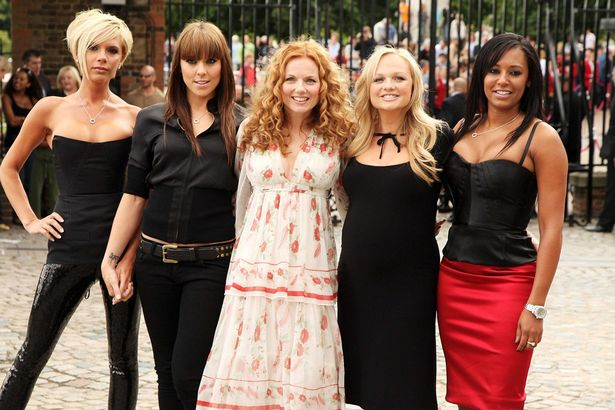 PROD-Spice-Girls-Photocall-Greenwich