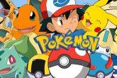Pokémon cumple hoy 22 años desde su lanzamiento