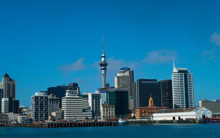 Sky-Tower-la-joya-en-las-alturas-de-Nueva-Zelanda-2