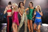 Confirman reunión de las Spice Girls