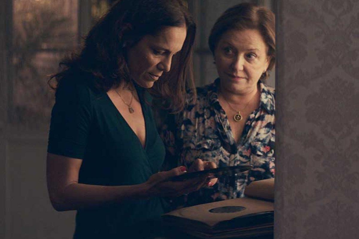 'Las Herederas', primera película paraguaya en el Festival de Berlín