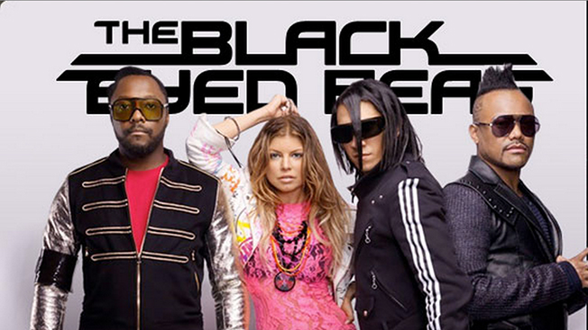 bands-bep-hed-2014
