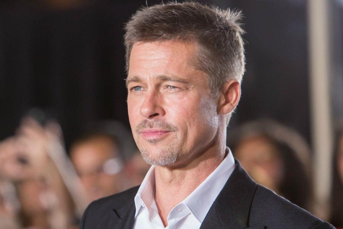 Prosopagnosia; la rara enfermedad que Brad Pitt padece
