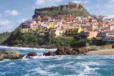 Este pueblo italiano vende casas a un dólar para atraer nuevos residentes