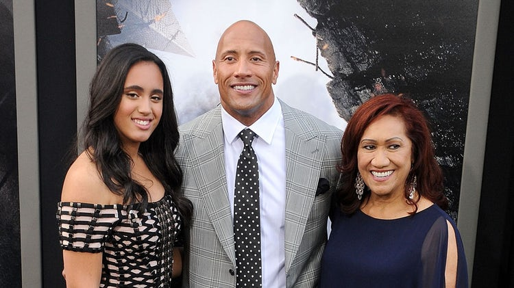 dwayne-johnson-mom-drunk-driver