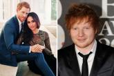 ¿Quién cantará en la boda real?