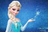 Elsa podría tener novia en la próxima película de Frozen