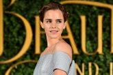 Emma Watson donó más de 1 millón de dólares a una fundación para combatir el acoso sexual