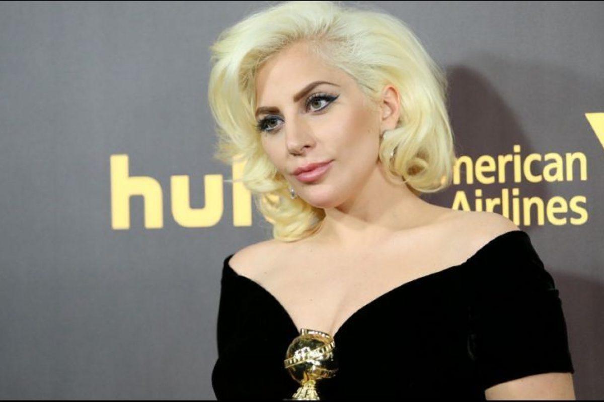 Lady Gaga vuelve a cancelar conciertos debido a problemas de salud