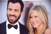 Más detalles sobre la separación de Jennifer Aniston y Justin Theroux