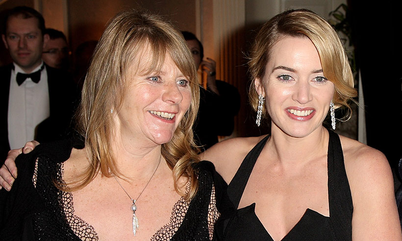 kate-winslet-mother-sally-t