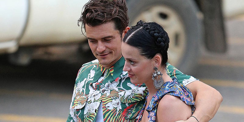 katy-perry-orlando-bloom.jpg.imgw.1280.1280