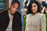 Kylie Jenner revela el nombre de su hija