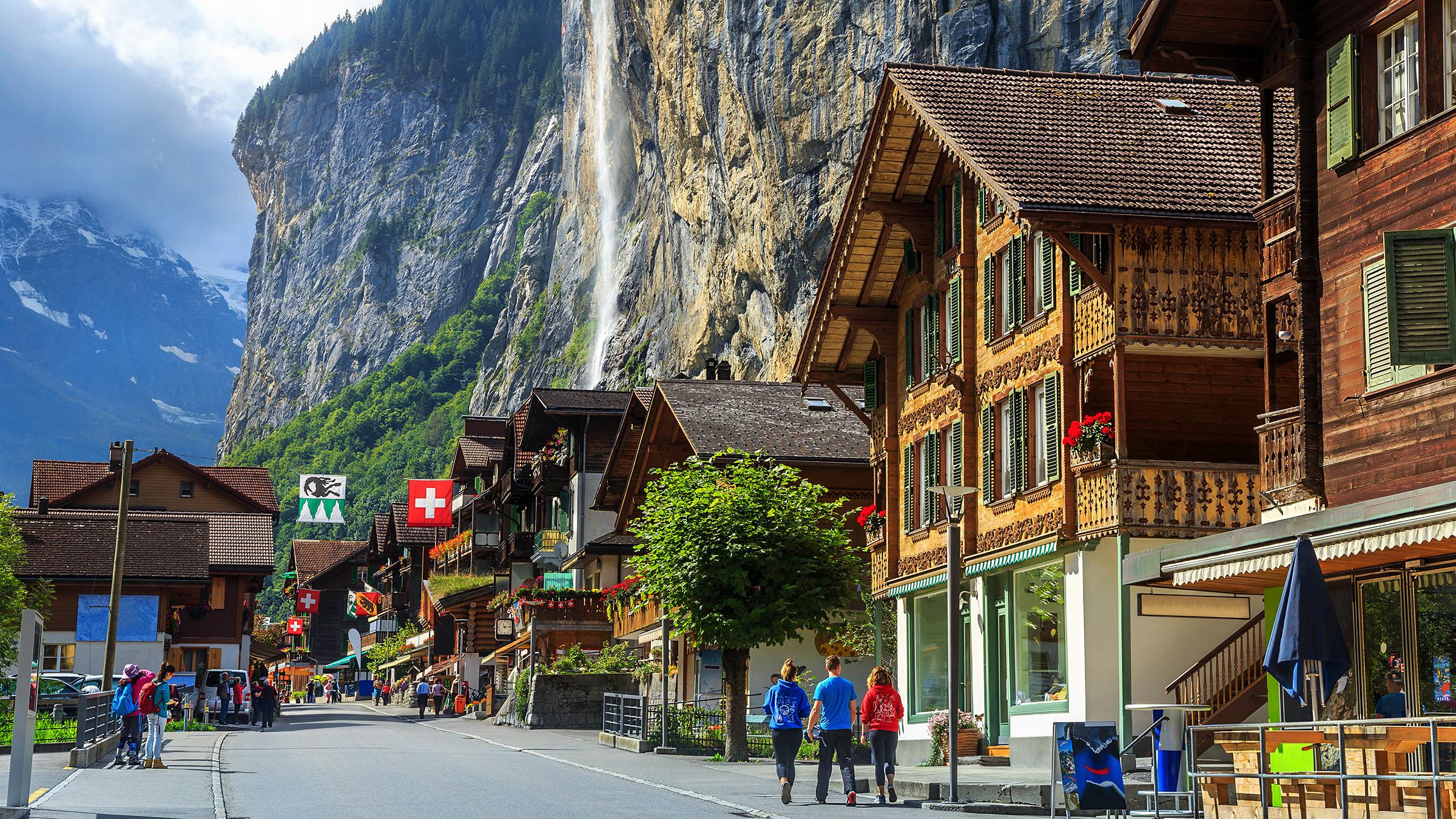 lauterbrunnen-una-zona-unica-de-suiza