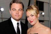 Leonardo DiCaprio y Kate Winslet ayudaron a salvar la vida de una mujer con cáncer