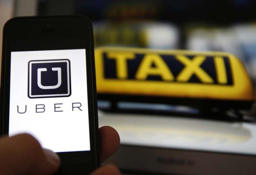 los-taxistas-rechazan-el-ingreso-de-uber-en-el-paraguay-_837_573_1583060