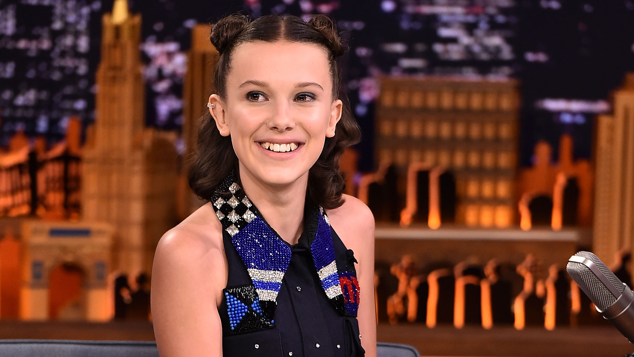 millie_bobby_brown_gettyimages-868768482