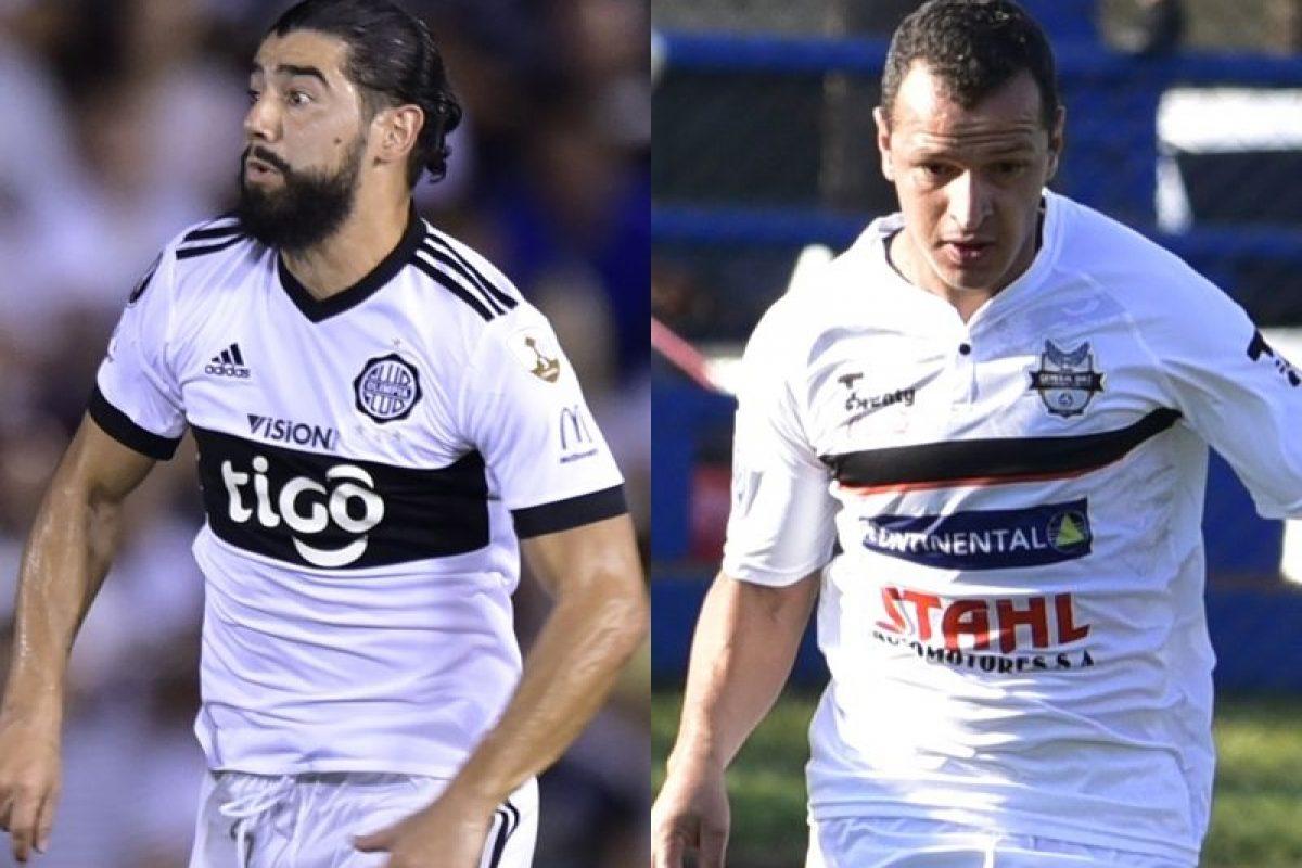 Hoy finaliza la segunda fecha del Campeonato Apertura