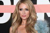 Paris Hilton lanzará nuevo tema por el día de los enamorados
