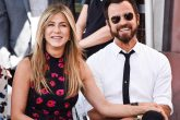 No habría divorcio entre Jennifer Aniston y Justin Theroux